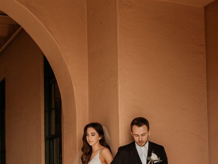 Tmx  Makennabryleephotography 19 Of 85 51 1009222 1560131408 Castle Rock, CO wedding photography