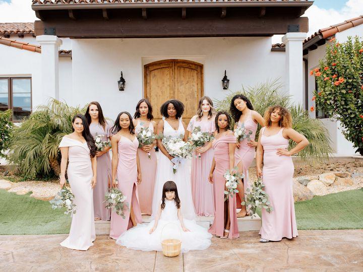 Tmx  Makennabryleephotography 21 Of 123 51 1009222 159751911726402 Castle Rock, CO wedding photography