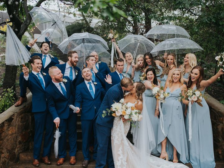 Tmx  Makennabryleephotography 29 Of 50 51 1009222 159751920214142 Castle Rock, CO wedding photography