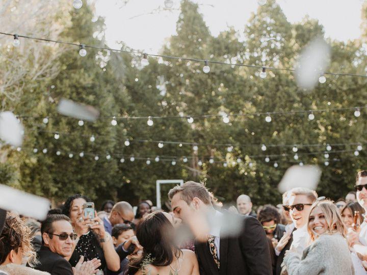 Tmx  Makennabryleephotography 3 Of 10 51 1009222 1560131402 Castle Rock, CO wedding photography