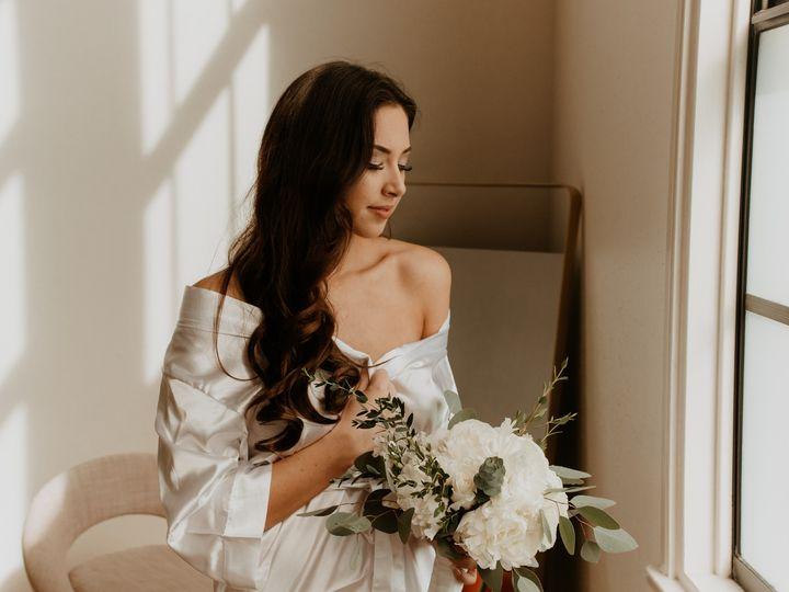 Tmx  Makennabryleephotography 57 Of 111 51 1009222 1560131469 Castle Rock, CO wedding photography