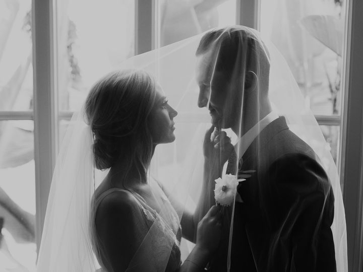 Tmx  Makennabryleephotography 96 Of 123 51 1009222 1560131510 Castle Rock, CO wedding photography
