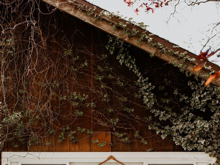 Tmx 1530049639 30e322edc479c754 1530049634 9fd2d238e978966f 1530049622364 12 Makennabryleephot Castle Rock, CO wedding photography