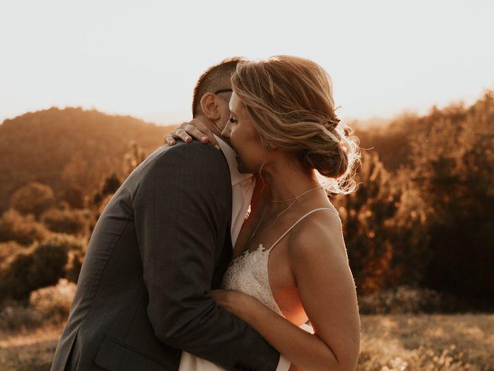 Tmx 1530905882 2c882c336bab6be5 1530905880 5e16022eec475c68 1530905877020 11 Makennabryleephot Castle Rock, CO wedding photography