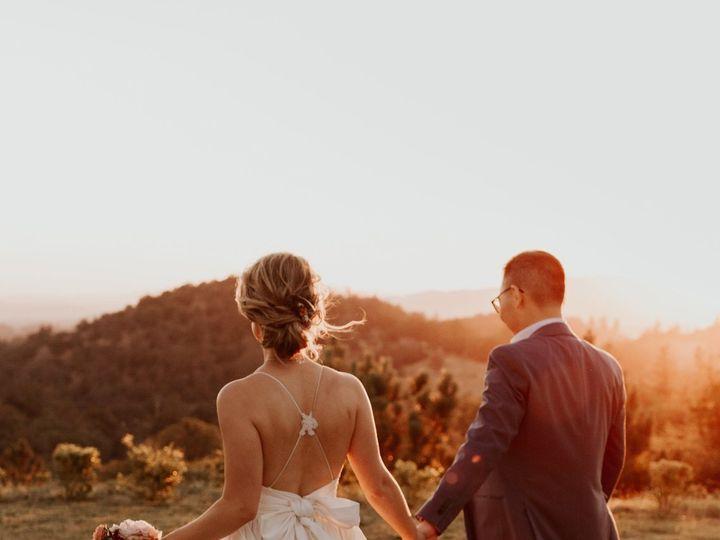 Tmx 1530905932 2e848e3d3e2612e7 1530905929 99364786bd216ed3 1530905912535 13 Makennabryleephot Castle Rock, CO wedding photography