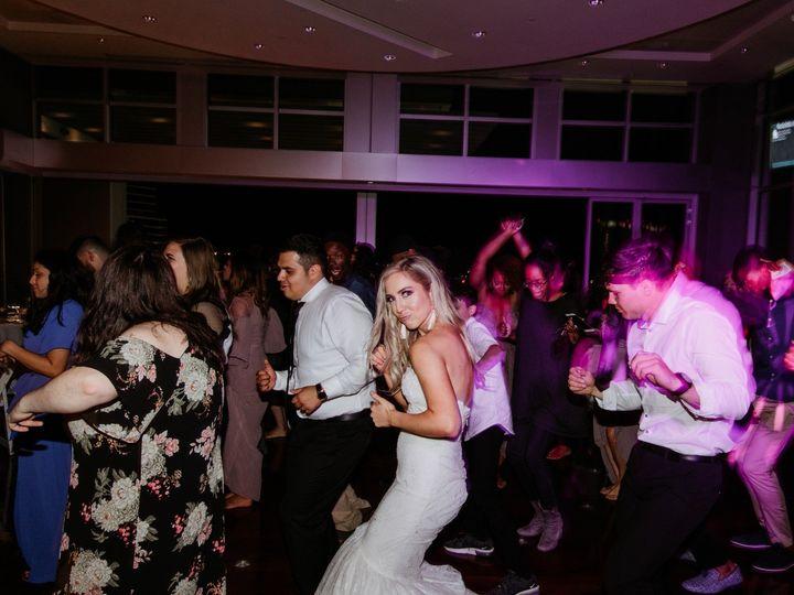 Tmx Makennabryleephotography 113 Of 114 51 1009222 1560131563 Castle Rock, CO wedding photography