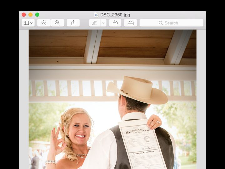 Tmx 1481570770873 Ellis Ranch Picture 2016 Loveland wedding