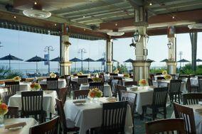 Landry's Seafood House - Kemah