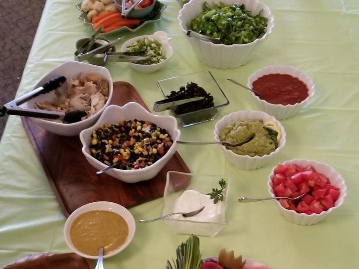 Tmx 1526954356 Ddde0ca452dd8adb 1526954355 78f67905c2bd7119 1526954358078 2 Special Tasting Ec Gig Harbor wedding planner