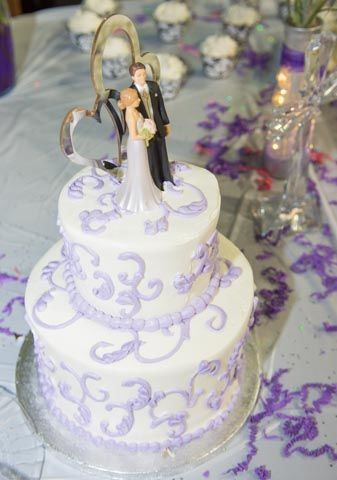 f7b04738d8c1134a 1530340973 ec5fff7918f781aa 1530340970350 5 Wedding Cake DSC 3