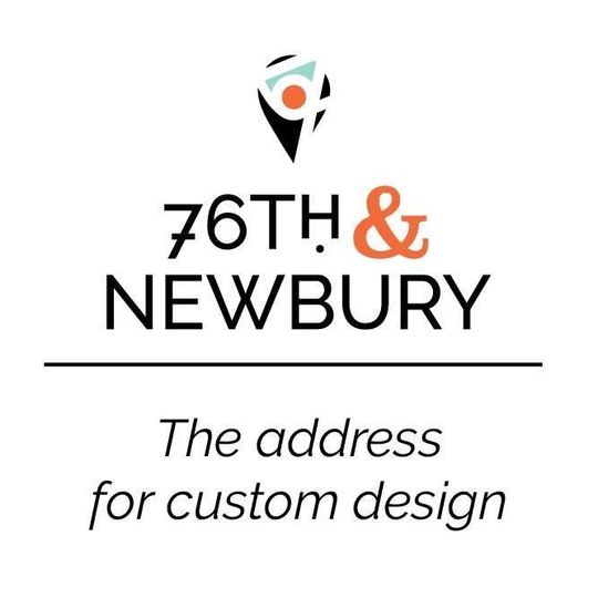 4ebc68e9541ab01c 76th Newbury logo copy