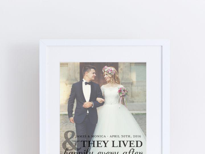 Tmx 1459812486516 W Q21image1shopify Trumbull, CT wedding favor