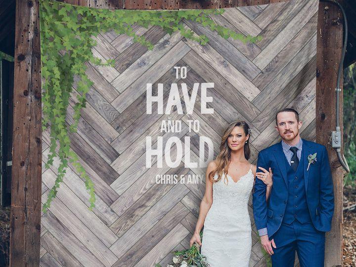 Tmx Tohaveandtoholdvintage 51 920322 Trumbull, CT wedding favor