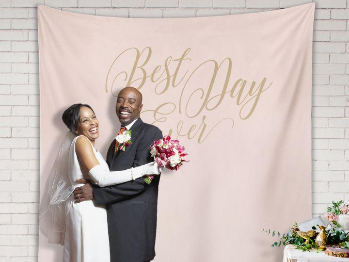 Tmx W A34 Best Day Ever Featuredmockup Blush 51 920322 Trumbull, CT wedding favor