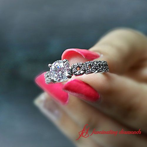 Tmx 1525845571 43e94044005c2abf 1525845570 B121589fbfeee77c 1525845543727 7 FDENS3027 New York wedding jewelry