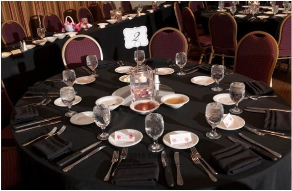 Tmx 1518554927 2289214ee0426b57 1518554926 8ce133f3d48eb168 1518554912675 10 Table Setting Brookfield, WI wedding venue