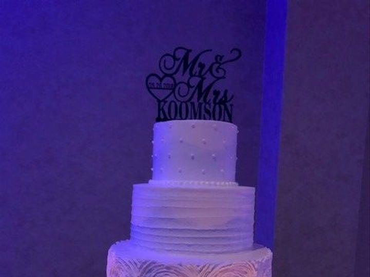 Tmx 1528132530 Abf4ccc5bd74b54a 1528132529 Cfa312a50a8c306d 1528132525540 12 21 Brookfield, WI wedding venue