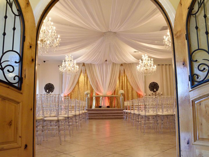 Tmx 0415 52188 51 190322 V1 Hurst wedding venue