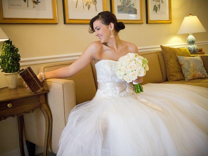 Tmx 1348725519962 AACF030124 Hurst wedding venue