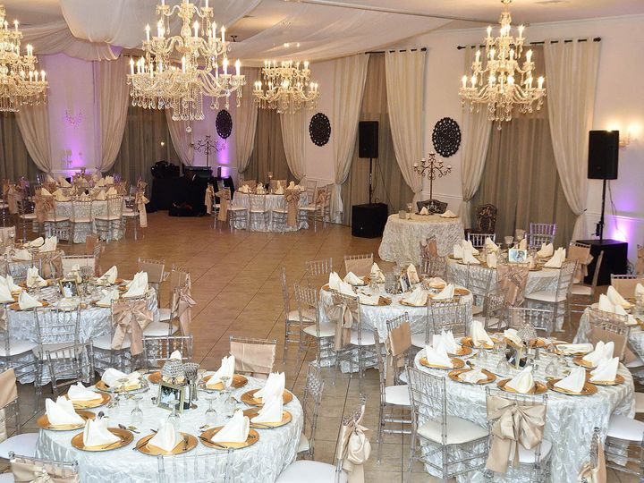 Tmx 1464021125765 Wedding Chapel Hurst Colleyville Southalke Hurst wedding venue