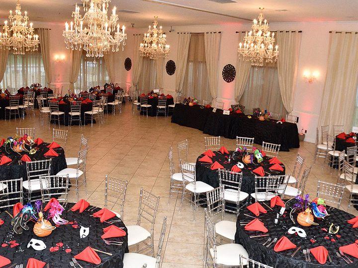 Tmx 1464021179372 Wedding Wedding Reception Hurst wedding venue