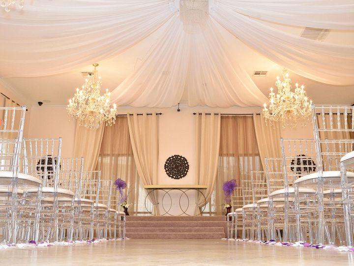 Tmx 1484075047689 041537353 Hurst wedding venue