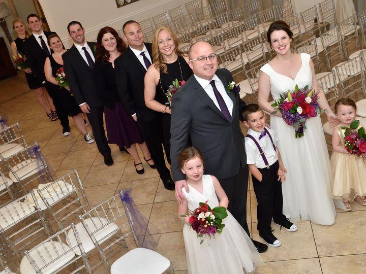 Tmx 1486191775027 041546000   Copy Hurst wedding venue