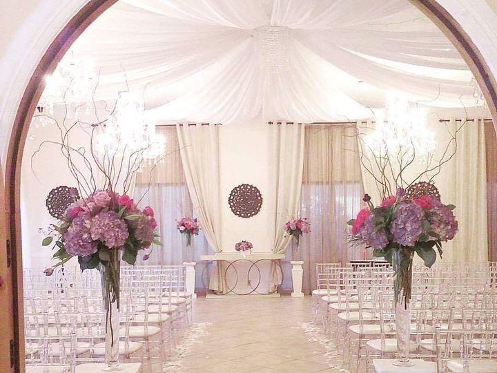 Tmx 1496434370337 Img0435 Hurst wedding venue