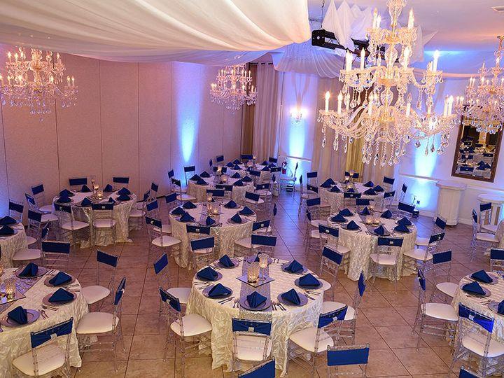 Tmx 1522244903 20da01a043dd3605 1522244901 Bc781e8def677e3b 1522244913588 2 Receptions Wedding Hurst wedding venue