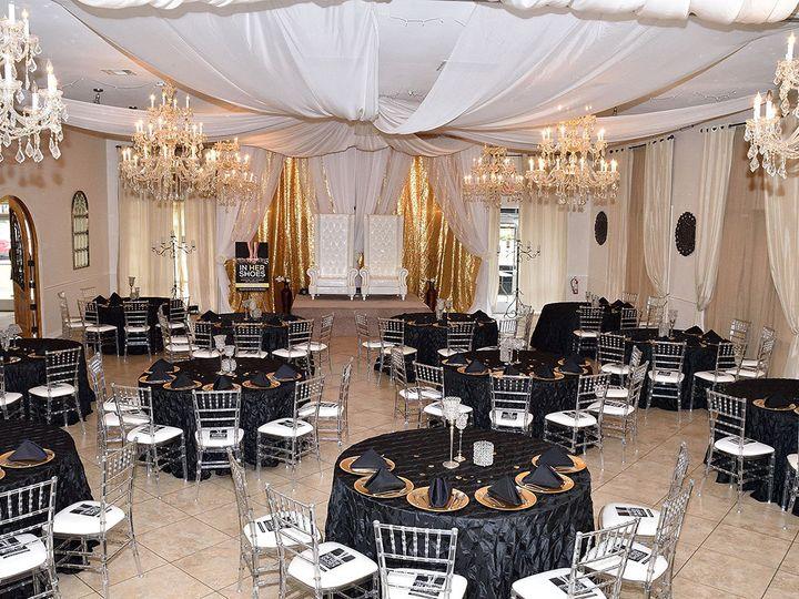 Tmx 1522244941 60a7277f7f0a1582 1522244940 7f664ecf725be4a3 1522244950474 4 Parties Events Hurst wedding venue