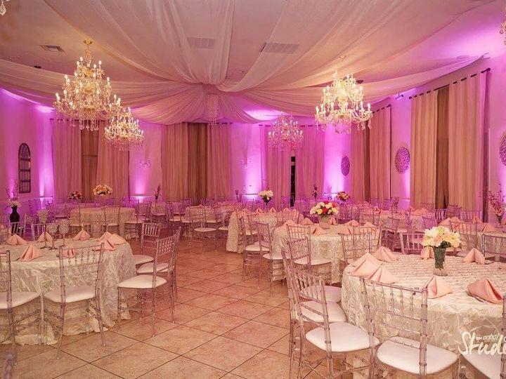 Tmx 28516513 1924991360891186 6381429219286863813 O 51 190322 1565721463 Hurst wedding venue