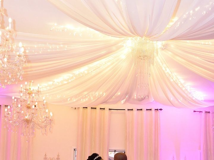 Tmx Colleyville Wedding 51 190322 161576957724795 Hurst wedding venue
