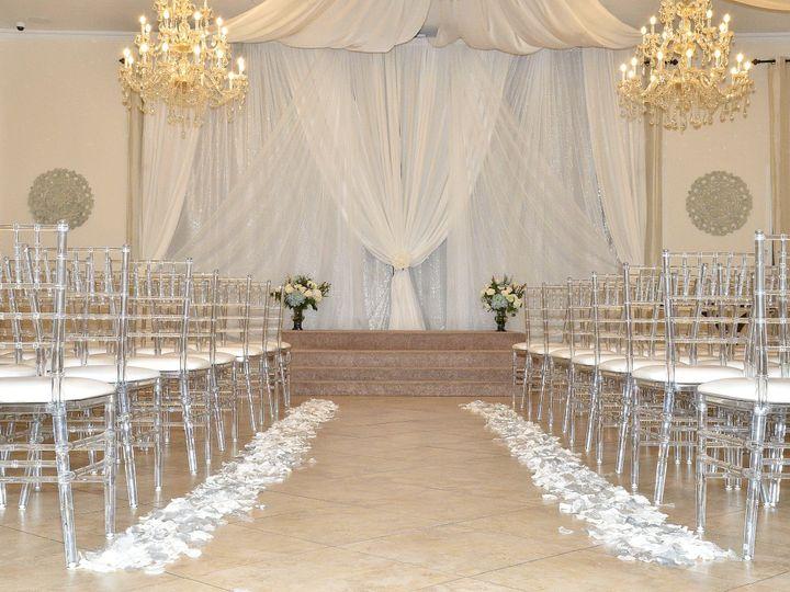 Tmx Dsc 0022 51 190322 Hurst wedding venue