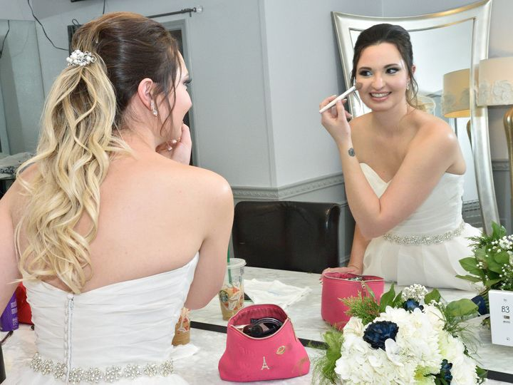 Tmx Dsc 0056 51 190322 Hurst wedding venue