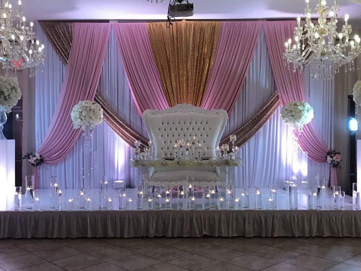 Tmx Wedding 2x3 With Drape 51 190322 161576903670847 Hurst wedding venue