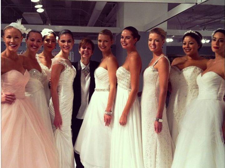 Tmx 1381458776293 Mori Lee Anaheim, California wedding dress