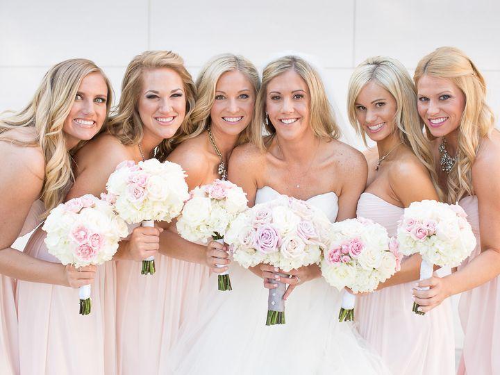 Tmx 1419719976718 Bridal Pic Anaheim, California wedding dress