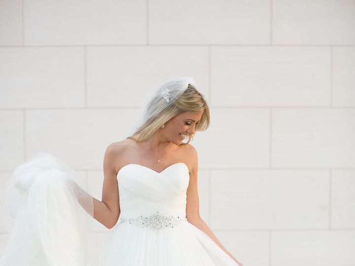 Tmx 1419719981517 Image5 Anaheim, California wedding dress