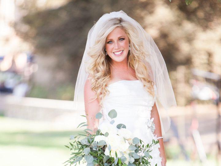 Tmx 1419723893686 Bunker 167 Anaheim, California wedding dress