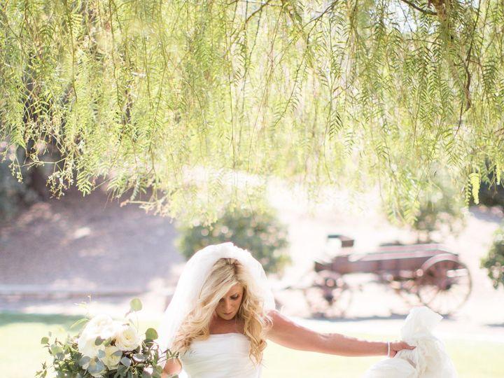 Tmx 1419723910833 Bunker 191 Anaheim, California wedding dress