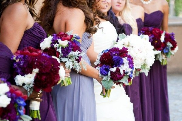 Tmx 1419724018628 Bridesmaids Anaheim, California wedding dress