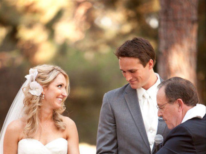 Tmx 1419724020929 Veil Anaheim, California wedding dress