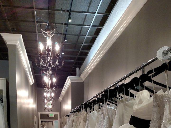 Tmx 1419727951294 Img20141227161101620 Anaheim, California wedding dress