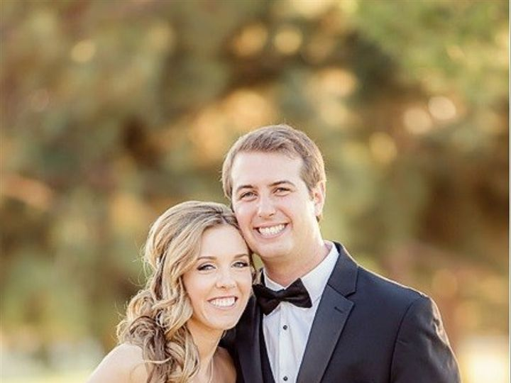 Tmx 1419728808157 Bride Pic Anaheim, California wedding dress