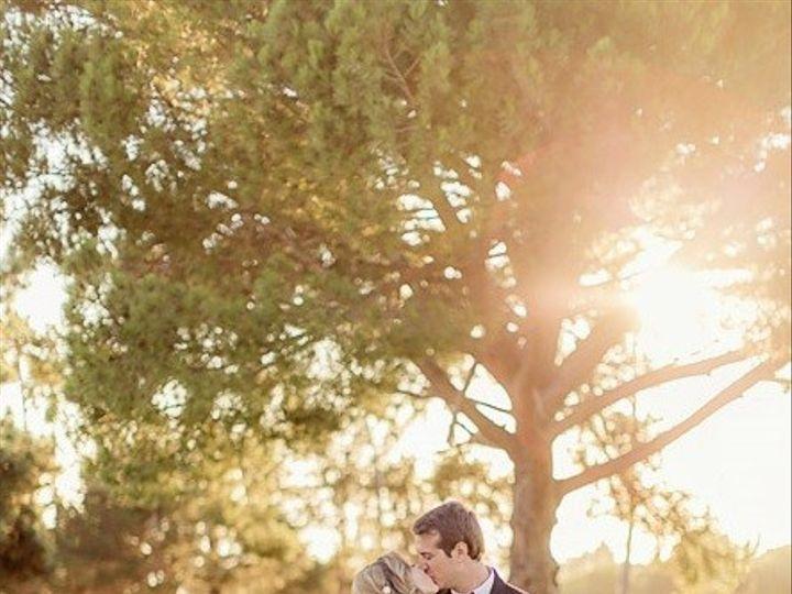 Tmx 1419728811142 Bride2 Anaheim, California wedding dress