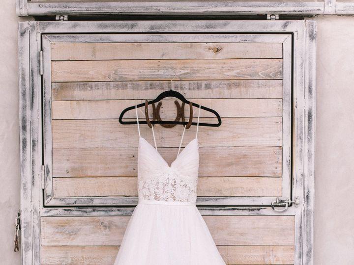Tmx 1525821599 Fcc2171049273a0e 1525821597 7b33c1eda41dd6d0 1525821594263 8 La.bonita.ranch 15 Anaheim, California wedding dress