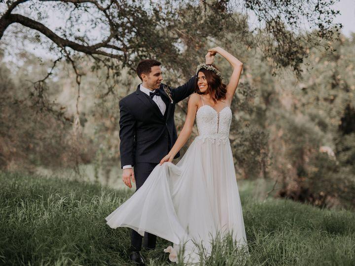 Tmx 1525821700 0d0b7ad4741f478a 1525821699 A69765e3daa4d3a2 1525821692876 11 MD1 0107 Anaheim, California wedding dress
