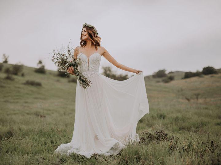 Tmx 1525821768 9c4a8a74ad139833 1525821766 A2cd500916b99f9c 1525821759396 13 MD1 9823 Anaheim, California wedding dress