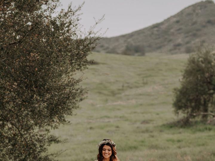 Tmx 1525821789 16cda797dce015e3 1525821787 39543699ba94b70c 1525821779238 14 MD1 0247 Anaheim, California wedding dress