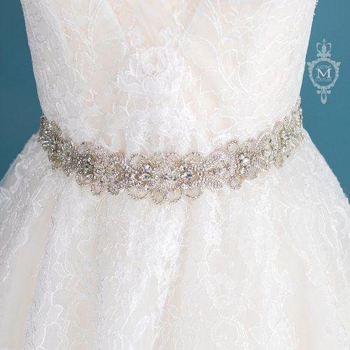 Tmx 1525821923 65327428c6927ceb 1525821922 7ca4230dd0773366 1525821921447 20 Justine M Couture Anaheim, California wedding dress